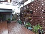 3F Balcony.JPG