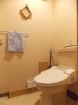 3F toilet.JPG