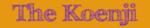 logo Koenji.png